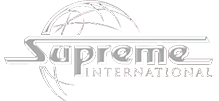 Supreme-International